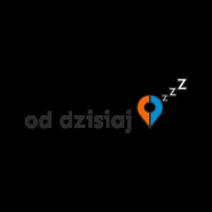 oddzisiaj.pl