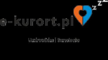e-kurort portal polskiego kuracjusza