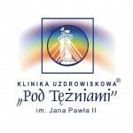 pod tężniami e-kurort.pl
